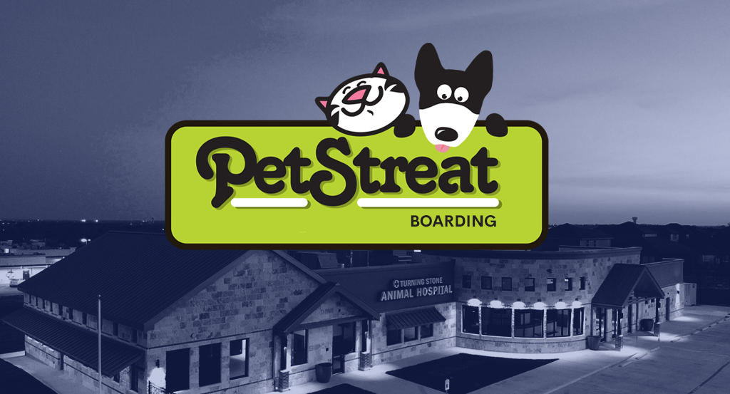 PetStreat_Logos_017-1024x553 (1)